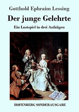 Cover: https://exlibris.azureedge.net/covers/9783/7437/1609/4/9783743716094xl.jpg