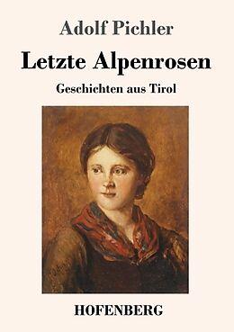 Cover: https://exlibris.azureedge.net/covers/9783/7437/1623/0/9783743716230xl.jpg