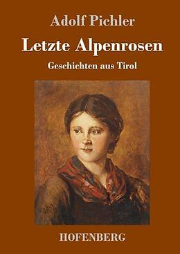 Cover: https://exlibris.azureedge.net/covers/9783/7437/1624/7/9783743716247xl.jpg