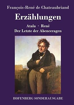 Cover: https://exlibris.azureedge.net/covers/9783/7437/1755/8/9783743717558xl.jpg