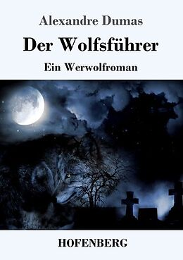 Cover: https://exlibris.azureedge.net/covers/9783/7437/1860/9/9783743718609xl.jpg