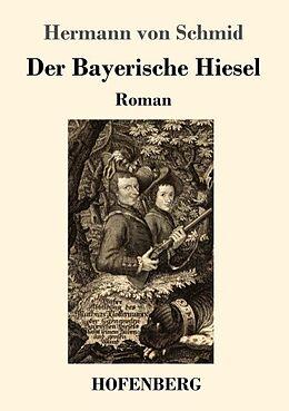 Cover: https://exlibris.azureedge.net/covers/9783/7437/1883/8/9783743718838xl.jpg