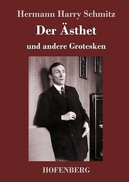 Cover: https://exlibris.azureedge.net/covers/9783/7437/1887/6/9783743718876xl.jpg