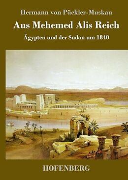 Cover: https://exlibris.azureedge.net/covers/9783/7437/1891/3/9783743718913xl.jpg
