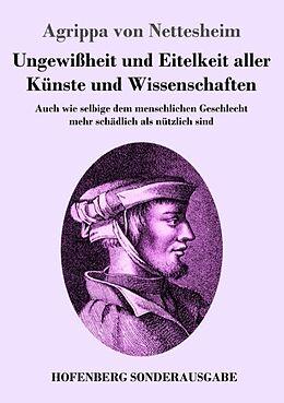 Cover: https://exlibris.azureedge.net/covers/9783/7437/1931/6/9783743719316xl.jpg