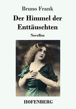 Cover: https://exlibris.azureedge.net/covers/9783/7437/1954/5/9783743719545xl.jpg