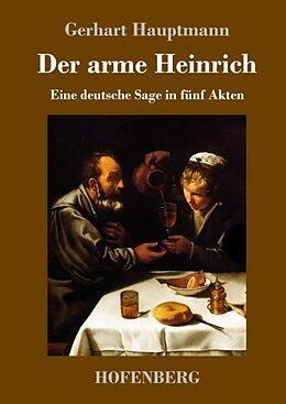 Cover: https://exlibris.azureedge.net/covers/9783/7437/1978/1/9783743719781xl.jpg