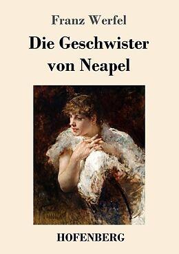 Cover: https://exlibris.azureedge.net/covers/9783/7437/2031/2/9783743720312xl.jpg