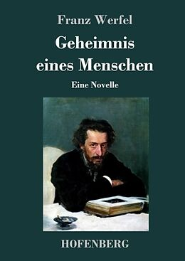 Cover: https://exlibris.azureedge.net/covers/9783/7437/2038/1/9783743720381xl.jpg