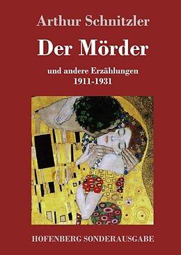 Cover: https://exlibris.azureedge.net/covers/9783/7437/2074/9/9783743720749xl.jpg