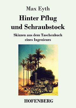 Cover: https://exlibris.azureedge.net/covers/9783/7437/2092/3/9783743720923xl.jpg