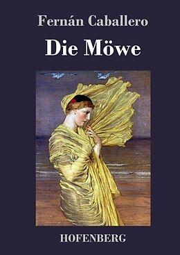 Cover: https://exlibris.azureedge.net/covers/9783/7437/2169/2/9783743721692xl.jpg