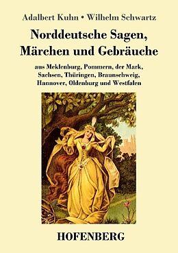 Cover: https://exlibris.azureedge.net/covers/9783/7437/2177/7/9783743721777xl.jpg