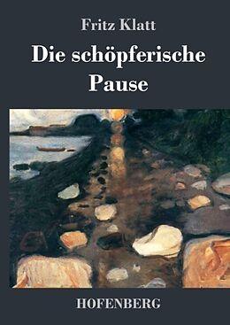 Cover: https://exlibris.azureedge.net/covers/9783/7437/2206/4/9783743722064xl.jpg
