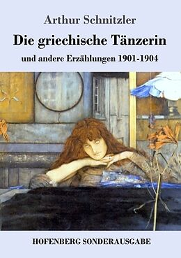Cover: https://exlibris.azureedge.net/covers/9783/7437/2232/3/9783743722323xl.jpg