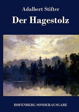 Cover: https://exlibris.azureedge.net/covers/9783/7437/2239/2/9783743722392xl.jpg
