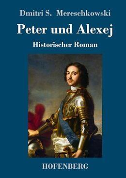 Cover: https://exlibris.azureedge.net/covers/9783/7437/2265/1/9783743722651xl.jpg