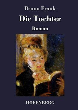 Cover: https://exlibris.azureedge.net/covers/9783/7437/2310/8/9783743723108xl.jpg