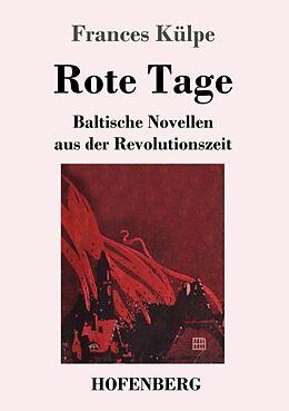 Cover: https://exlibris.azureedge.net/covers/9783/7437/2391/7/9783743723917xl.jpg