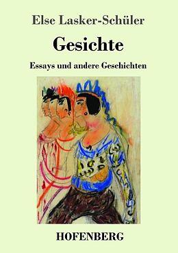 Cover: https://exlibris.azureedge.net/covers/9783/7437/2409/9/9783743724099xl.jpg