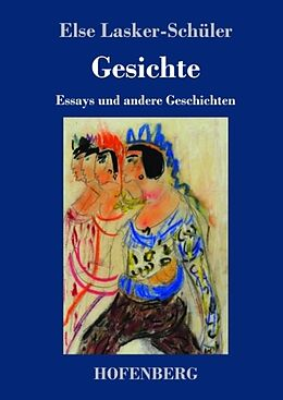 Cover: https://exlibris.azureedge.net/covers/9783/7437/2410/5/9783743724105xl.jpg