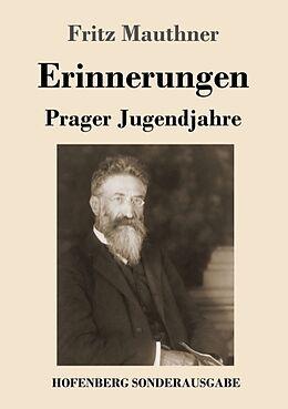 Cover: https://exlibris.azureedge.net/covers/9783/7437/2415/0/9783743724150xl.jpg