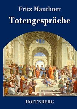 Cover: https://exlibris.azureedge.net/covers/9783/7437/2429/7/9783743724297xl.jpg