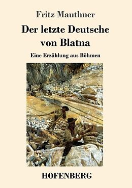 Cover: https://exlibris.azureedge.net/covers/9783/7437/2430/3/9783743724303xl.jpg