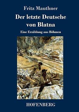Cover: https://exlibris.azureedge.net/covers/9783/7437/2431/0/9783743724310xl.jpg