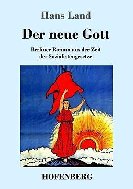 Cover: https://exlibris.azureedge.net/covers/9783/7437/2460/0/9783743724600xl.jpg