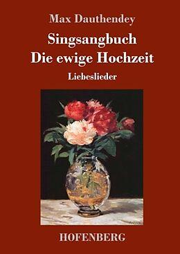 Cover: https://exlibris.azureedge.net/covers/9783/7437/2482/2/9783743724822xl.jpg