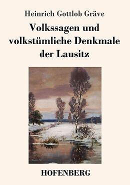 Cover: https://exlibris.azureedge.net/covers/9783/7437/2499/0/9783743724990xl.jpg