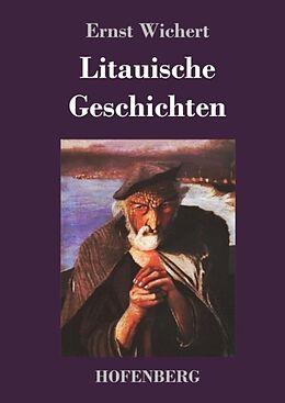 Cover: https://exlibris.azureedge.net/covers/9783/7437/2506/5/9783743725065xl.jpg