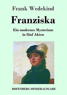 Cover: https://exlibris.azureedge.net/covers/9783/7437/2520/1/9783743725201xl.jpg