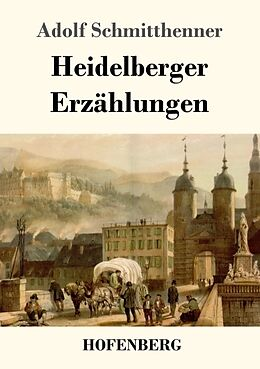 Cover: https://exlibris.azureedge.net/covers/9783/7437/2565/2/9783743725652xl.jpg