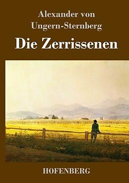 Cover: https://exlibris.azureedge.net/covers/9783/7437/2595/9/9783743725959xl.jpg