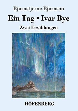Cover: https://exlibris.azureedge.net/covers/9783/7437/2620/8/9783743726208xl.jpg