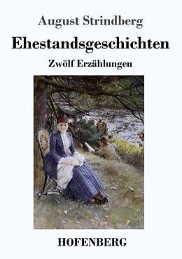 Cover: https://exlibris.azureedge.net/covers/9783/7437/2632/1/9783743726321xl.jpg