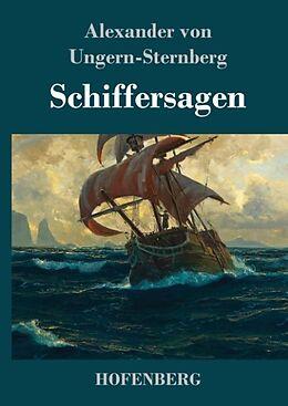 Cover: https://exlibris.azureedge.net/covers/9783/7437/2637/6/9783743726376xl.jpg