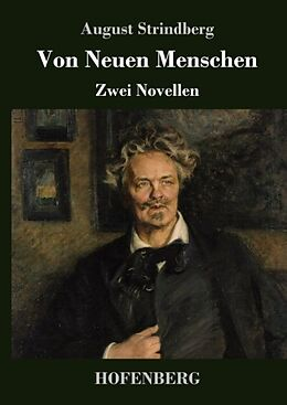 Cover: https://exlibris.azureedge.net/covers/9783/7437/2642/0/9783743726420xl.jpg