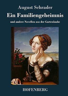 Cover: https://exlibris.azureedge.net/covers/9783/7437/2672/7/9783743726727xl.jpg