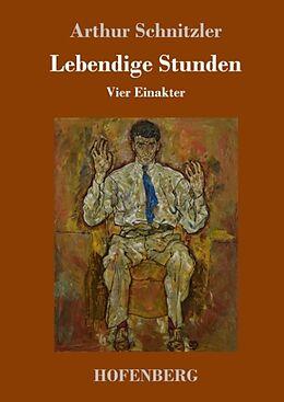 Cover: https://exlibris.azureedge.net/covers/9783/7437/2682/6/9783743726826xl.jpg