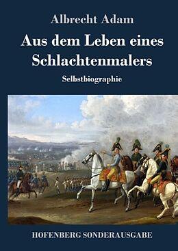 Cover: https://exlibris.azureedge.net/covers/9783/7437/2728/1/9783743727281xl.jpg