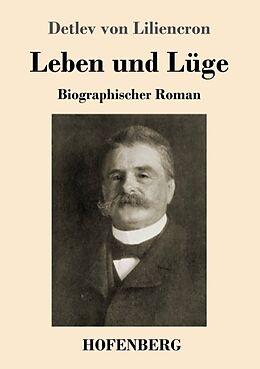 Cover: https://exlibris.azureedge.net/covers/9783/7437/2765/6/9783743727656xl.jpg