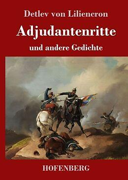 Cover: https://exlibris.azureedge.net/covers/9783/7437/2769/4/9783743727694xl.jpg
