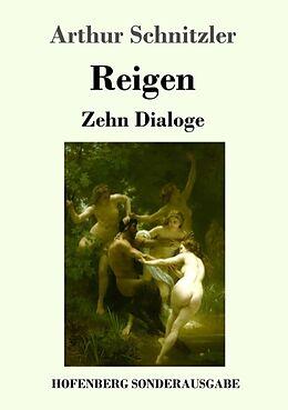 Cover: https://exlibris.azureedge.net/covers/9783/7437/2814/1/9783743728141xl.jpg