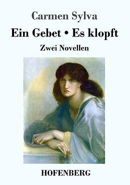 Cover: https://exlibris.azureedge.net/covers/9783/7437/2895/0/9783743728950xl.jpg