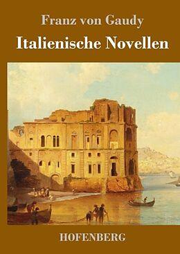Cover: https://exlibris.azureedge.net/covers/9783/7437/2898/1/9783743728981xl.jpg