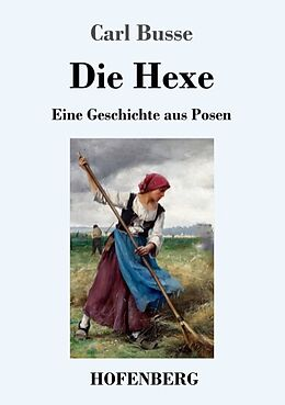 Cover: https://exlibris.azureedge.net/covers/9783/7437/2924/7/9783743729247xl.jpg
