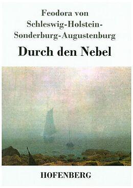 Cover: https://exlibris.azureedge.net/covers/9783/7437/2944/5/9783743729445xl.jpg